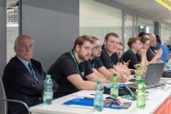wasserball-laenderspiel-dresden-ungarn-dresden-2019_037