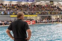 wasserball-laenderspiel-dresden-ungarn-dresden-2019_038