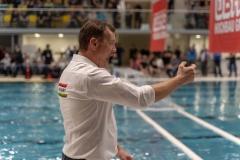 wasserball-laenderspiel-dresden-ungarn-dresden-2019_039