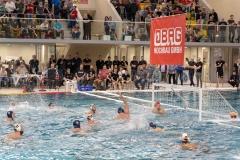 wasserball-laenderspiel-dresden-ungarn-dresden-2019_040
