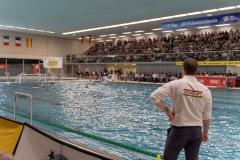wasserball-laenderspiel-dresden-ungarn-dresden-2019_042