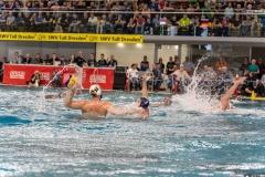 wasserball-laenderspiel-dresden-ungarn-dresden-2019_043