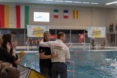 wasserball-laenderspiel-dresden-ungarn-dresden-2019_045