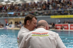 wasserball-laenderspiel-dresden-ungarn-dresden-2019_046