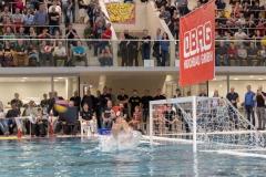 wasserball-laenderspiel-dresden-ungarn-dresden-2019_048