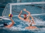29.01.2019 Fina World League GER–HUN #2