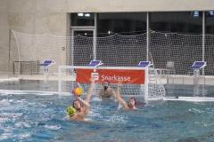 wasserball-dresden-halle-2017-11-25-08