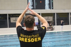 wasserball-dresden-halle-2017-11-25-14