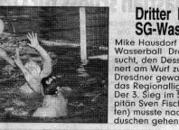 2000-12-11_bild_dritter-erfolg-fuer-sg-wasserballer