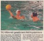 2000-12-13_sz_sg-maenner-gewinnen-heimpremiere