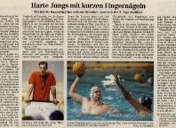 2008-03-27_dnn_harte-jungs-mit-kurzen-fingernaegeln
