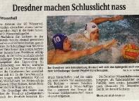 2009-11-24_sz_dresdner-machen-schlusslicht-nass