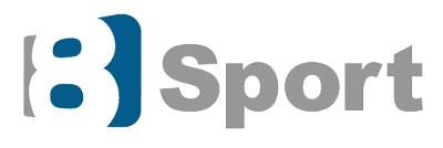 8sport