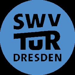 Logo TuR Signet