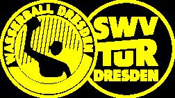 Logo TuR Wasserball